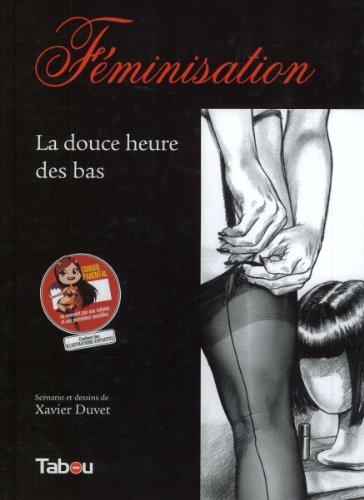 9782359540079: Feminisation (French Edition)