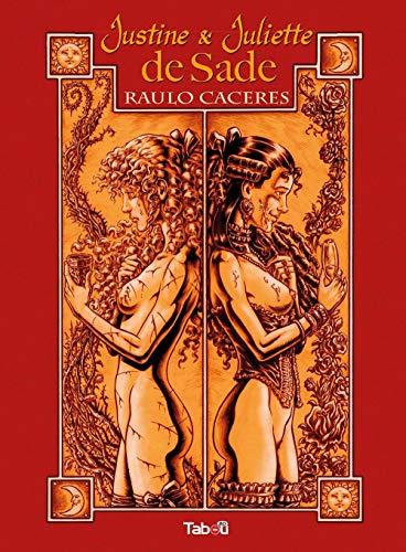 9782359540574: Justine et Juliette de Sade (French Edition)