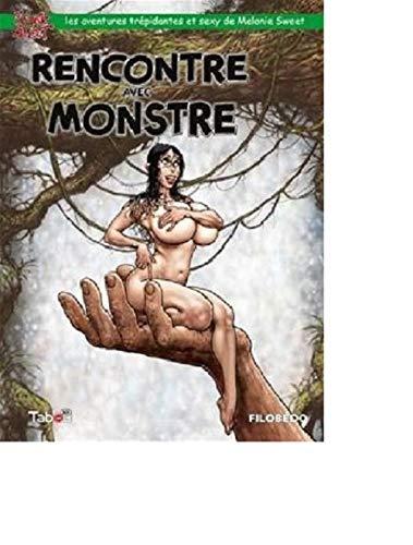 Rue De La Rencontre Annonces De Rencontre Massage Travesti Lyon