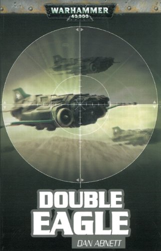 Double Eagle (French Edition) (2359610465) by [???]