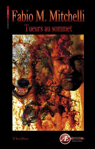 9782359621327: Tueurs au sommet (French Edition)