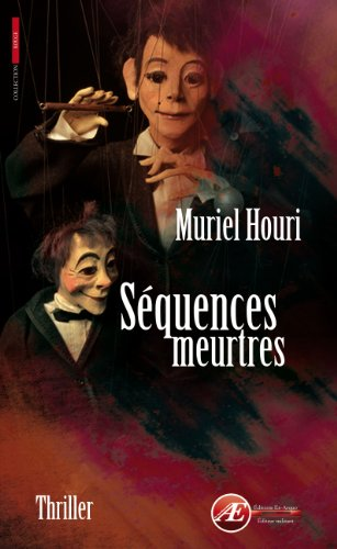 9782359622959: Séquences meurtres (French Edition)