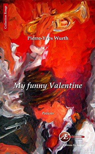 9782359627244: My Funny Valentine