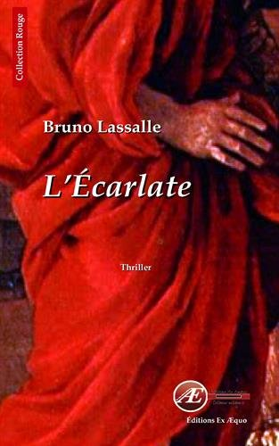 ECARLATE -L-: LASSALLE BRUNO