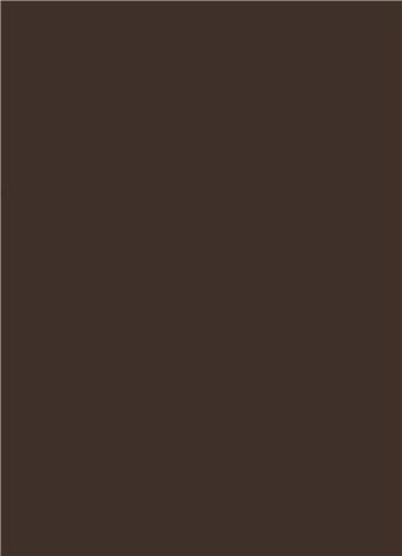 9782359680386: Les expositions de la Galerie Le Barc de Boutteville (1891-1899) et du Salon des Cent (1894-1903) : Répertoire des artistes et liste de leurs oeuvres