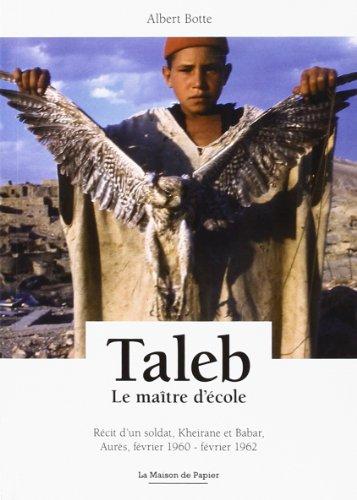9782359700237: Taleb