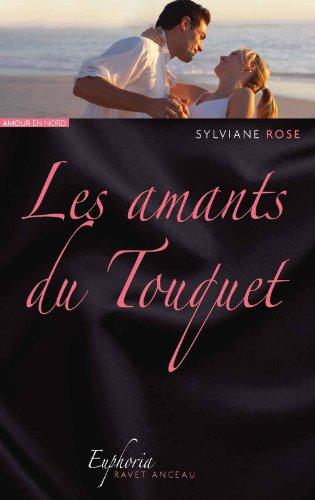 9782359731026: Les amants du Touquet