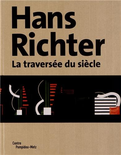 Hans Richter: COLLECTIF