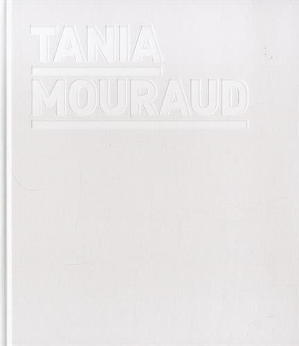 Tania Mouraud