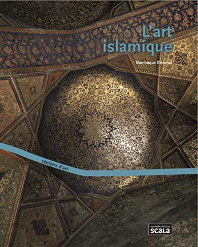 9782359880014: L'art islamique (French Edition)