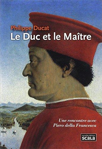 9782359880441: Le Duc et le Maître (French Edition)