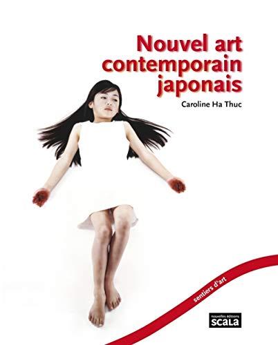 9782359880588: Nouvel art contemporain japonais