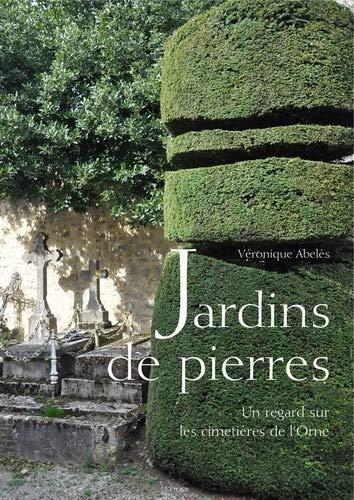 9782359920321: Jardins de Pierres