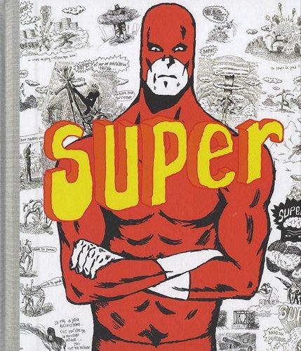 9782360080298: bande dessinée et art contemporain