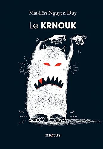 9782360110551: Le krnouk