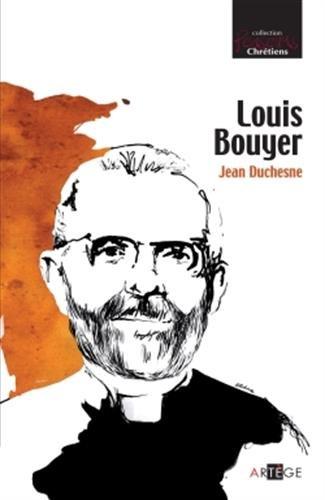 Louis Bouyer: Editions Artà ge