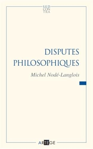 Au service de la sagesse (French Edition): Michel Nodé- Langlois