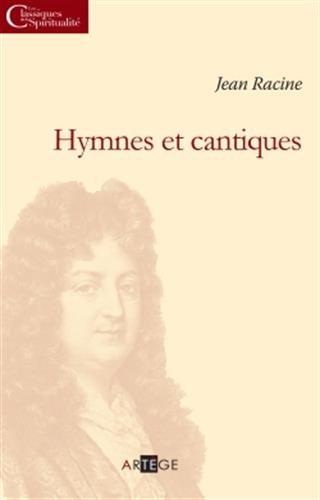 9782360400805: Hymnes et cantiques
