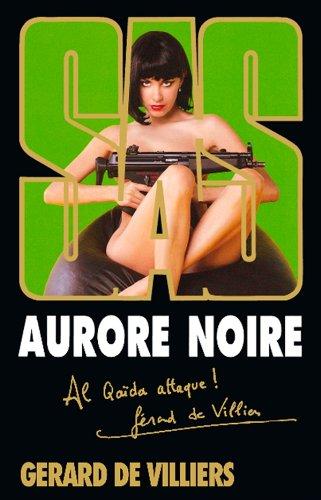 9782360532483: Sas 160 Gd Ft Aurore Noire