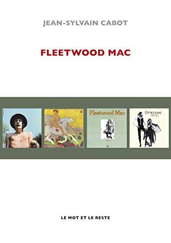 Fleetwood Mac: Cabot, Jean-Sylvain