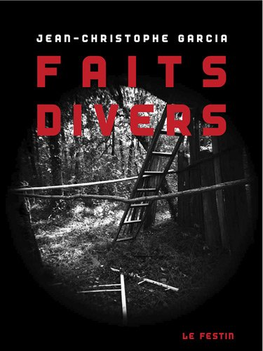 9782360620289: Faits divers (French Edition)