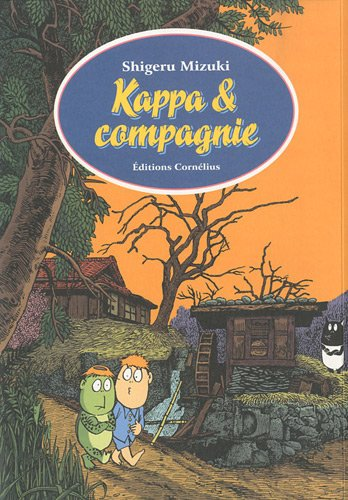 9782360810000: Kappa & compagnie (French Edition)