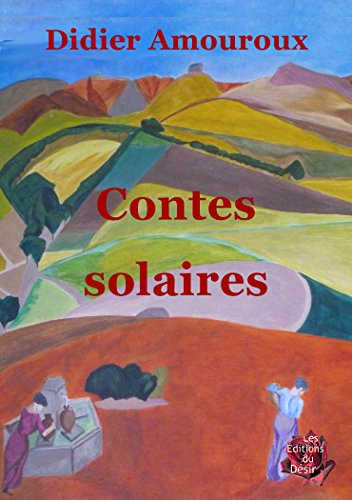 9782361270391: Contes solaires