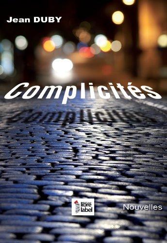 9782361281885: Complicit�s