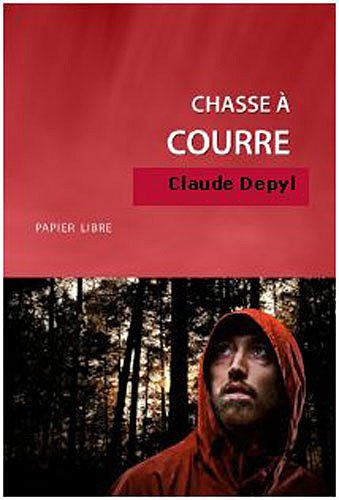 9782361610265: Chasse � courre