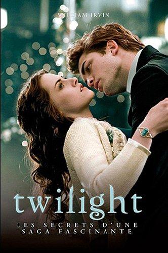 9782361640095: Twilight (French Edition)