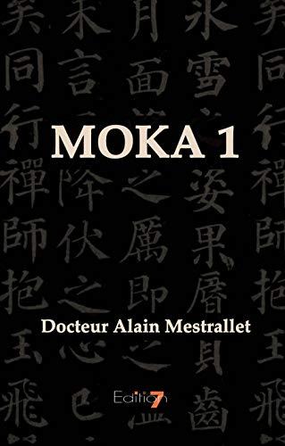 9782361920432: Moka 1