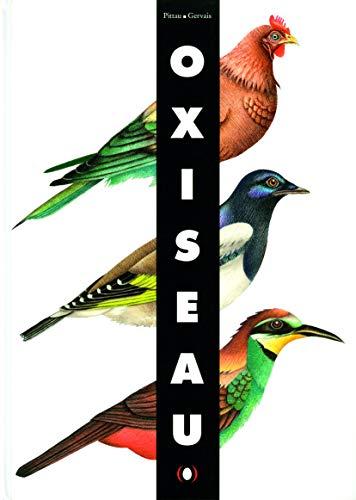 9782361930189: Oiseaux