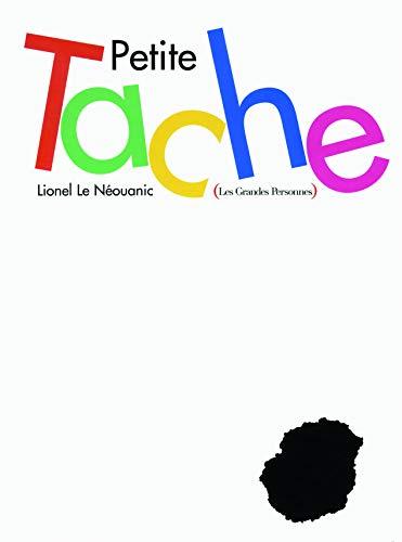 9782361930509: Petite tache