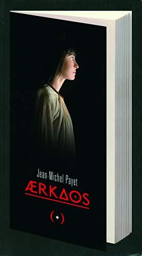 9782361930790: Aerkaos (French Edition)