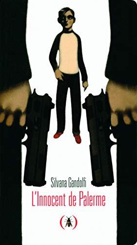 9782361930882: L'Innocent de Palerme (French Edition)