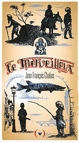 9782361933180: Le Merveilleux