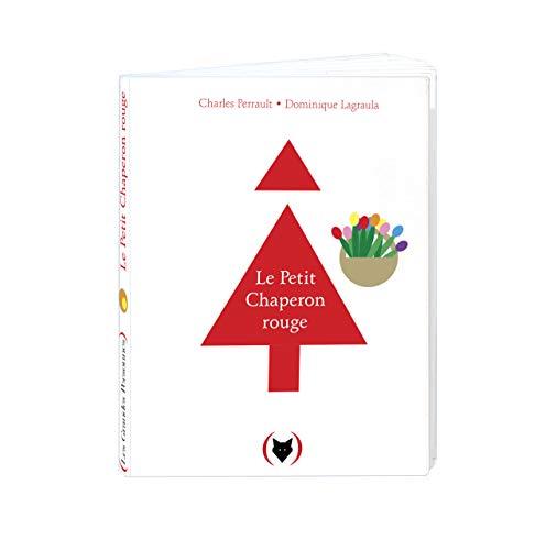 9782361935535: Le Petit Chaperon rouge