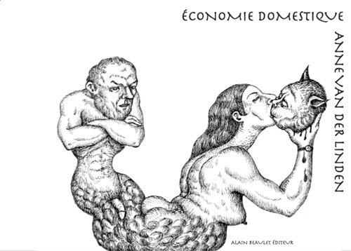 9782362060311: �conomie Domestique