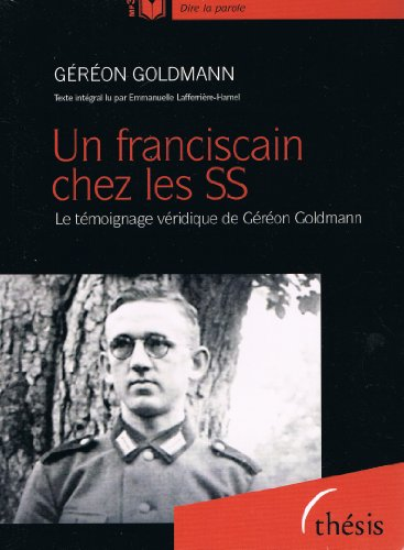 9782362110078: (French Edition)