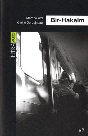 9782362240003: Bir-Hakeim (French Edition)