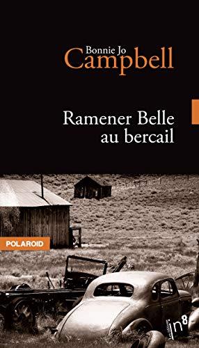9782362240652: Ramener Belle au bercail