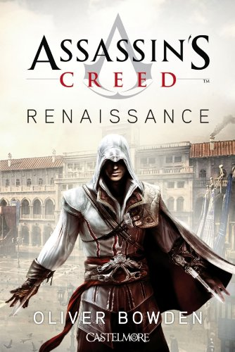 9782362310669: Assassin's creed renaissance (French Edition)