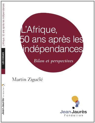 9782362440014: (French Edition)