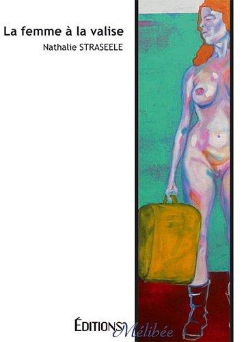 9782362520822: la femme à la valise