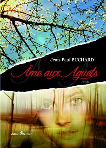 9782362525964: Ame aux Aguets