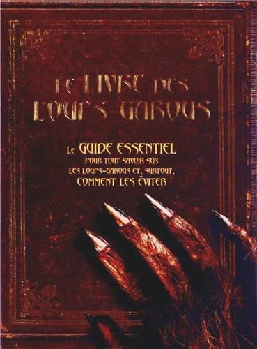 9782362610233: Loup Garou
