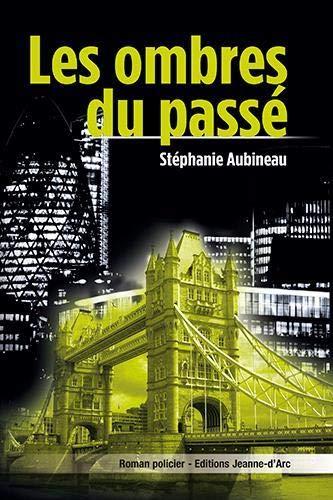 9782362620560: Les Ombres du Passe