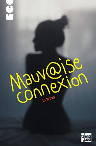 9782362660603: Mauvaise Connexion (French Edition)