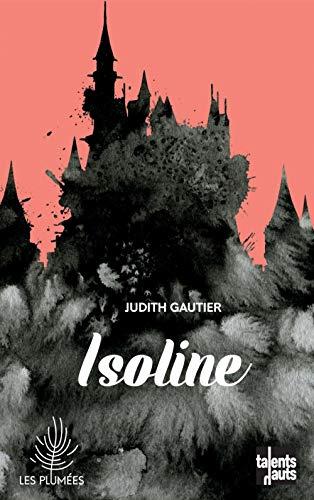 9782362663222: Isoline