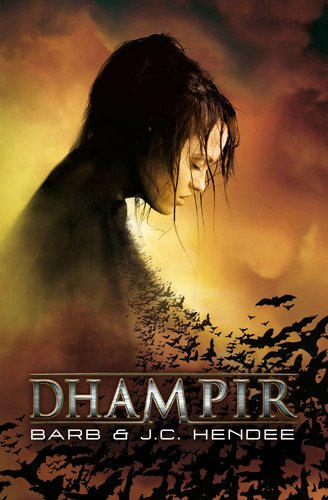 9782362700064: Dhampir, Tome 1 : Nobles morts